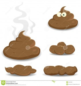 http://www.dreamstime.com/stock-photos-dung-pooh-other-shit-collection-image23237853