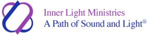 ilm-logo