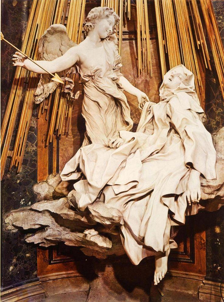 Bernini-Ecstasy-of-St.-Teresa