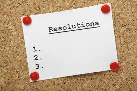 resolkution