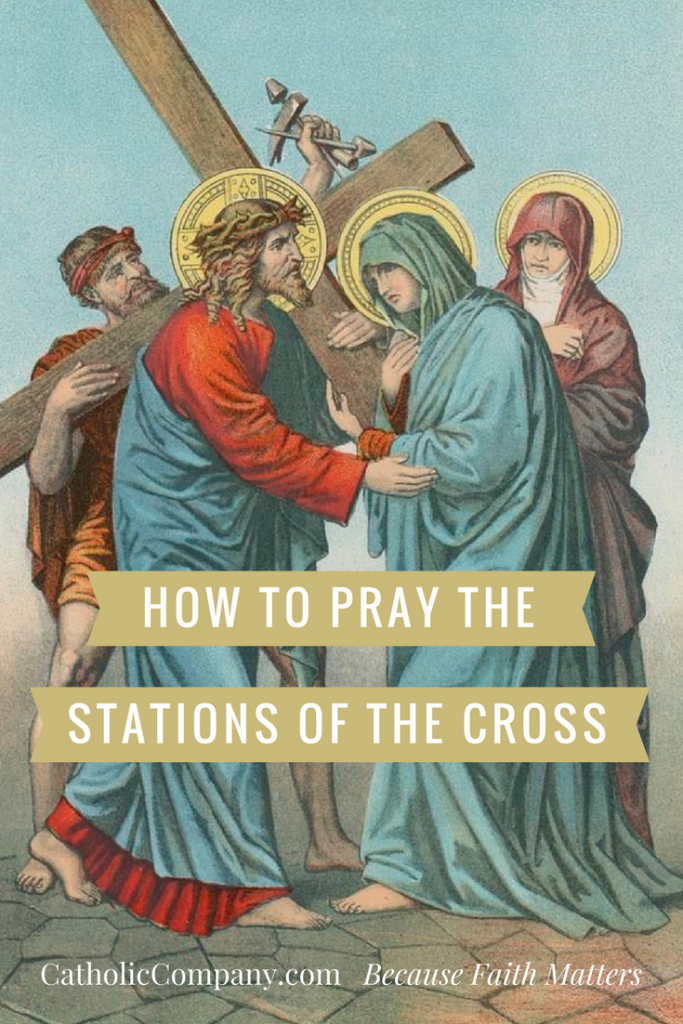 How-to-Pray-the-Stations-of-the-Cross-1
