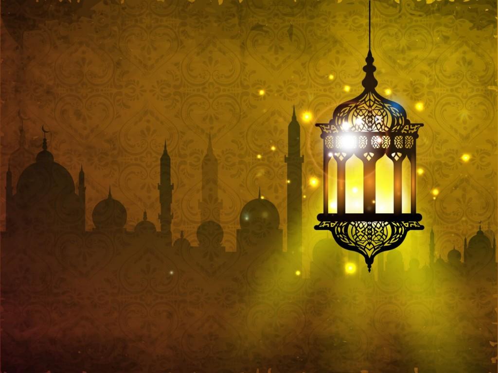 ramadan3