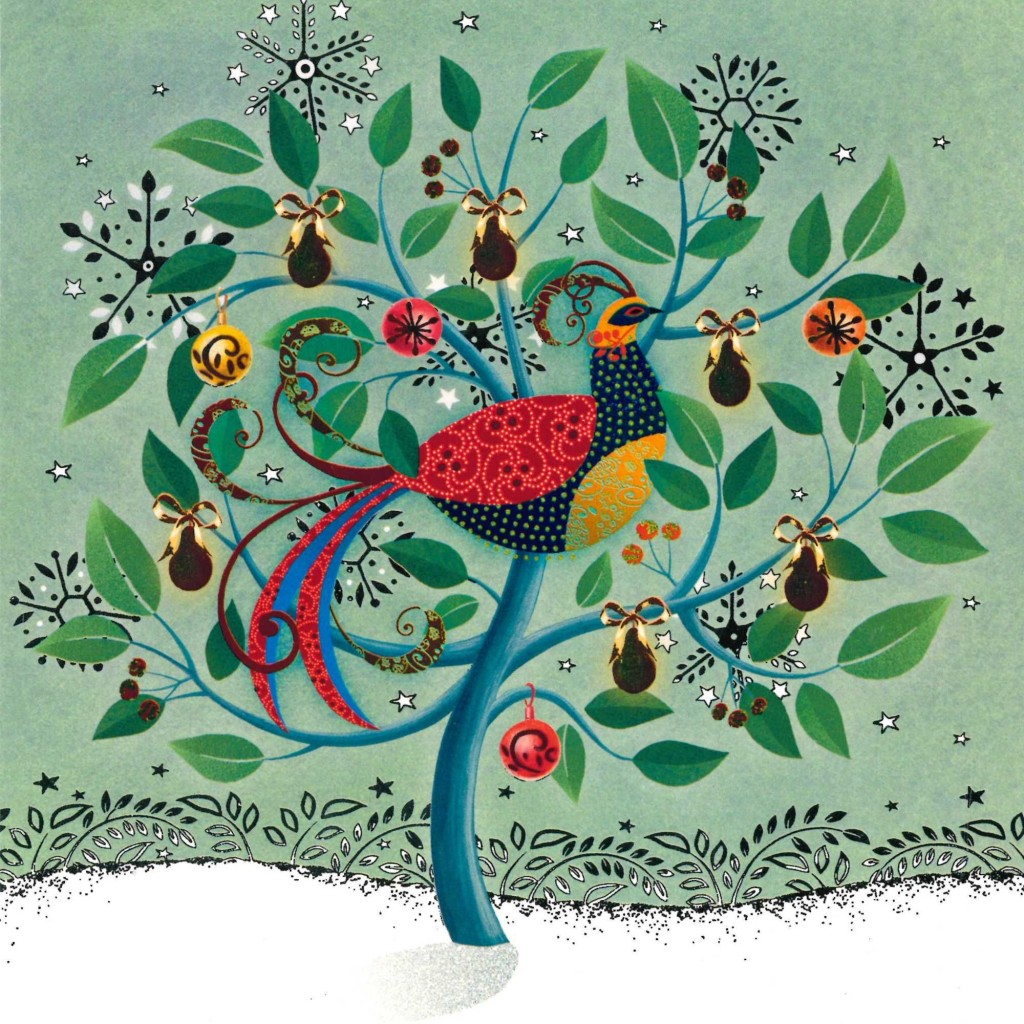 partridge-in-a-pear-tree-christmas_cards